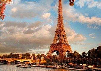 paris traveloxy
