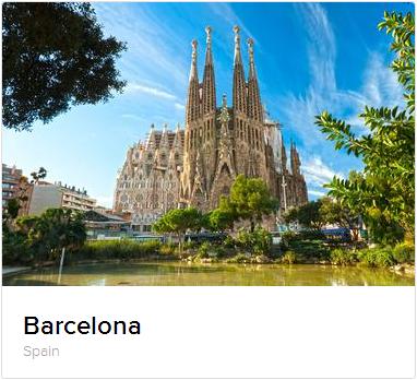 fly_barcelona