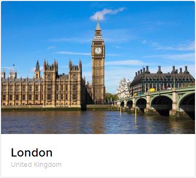 fly_london