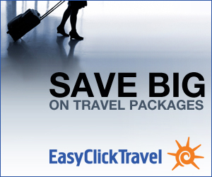 travel_traveloxy