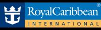 royal caribien cruises